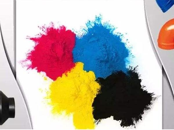 热固性塑粉的特殊性和施工要求