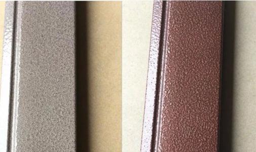 热固性粉末涂料如何成为新兴消费热点?