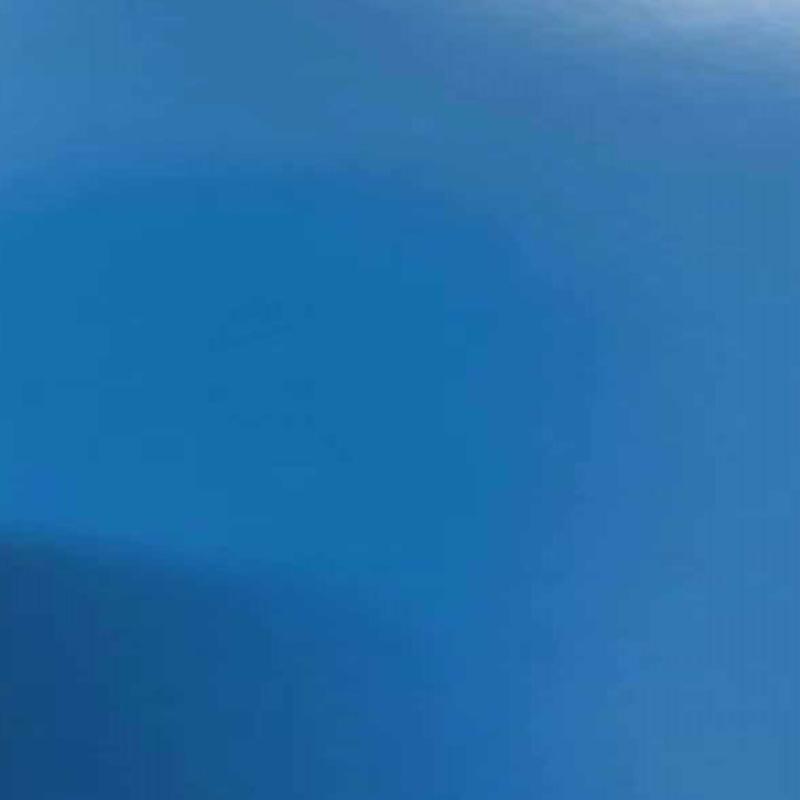 塑粉(半光蓝)