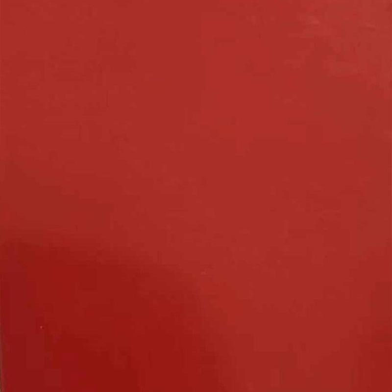 户外平面型(红色)