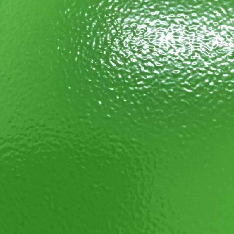 JS-B6556C(户外绿色)