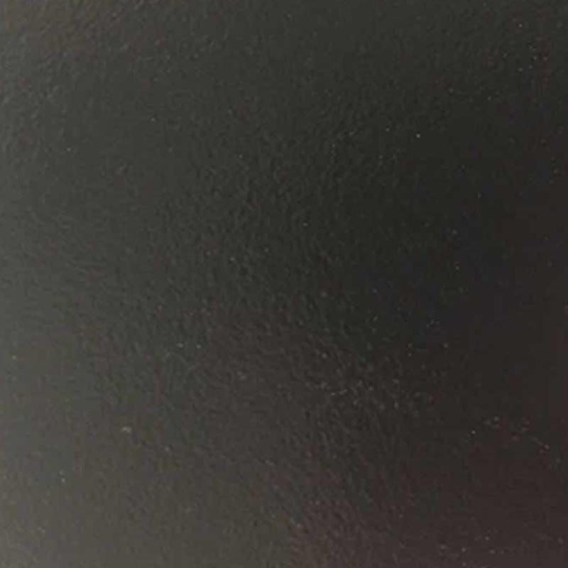 塑粉(黑色砂纹)
