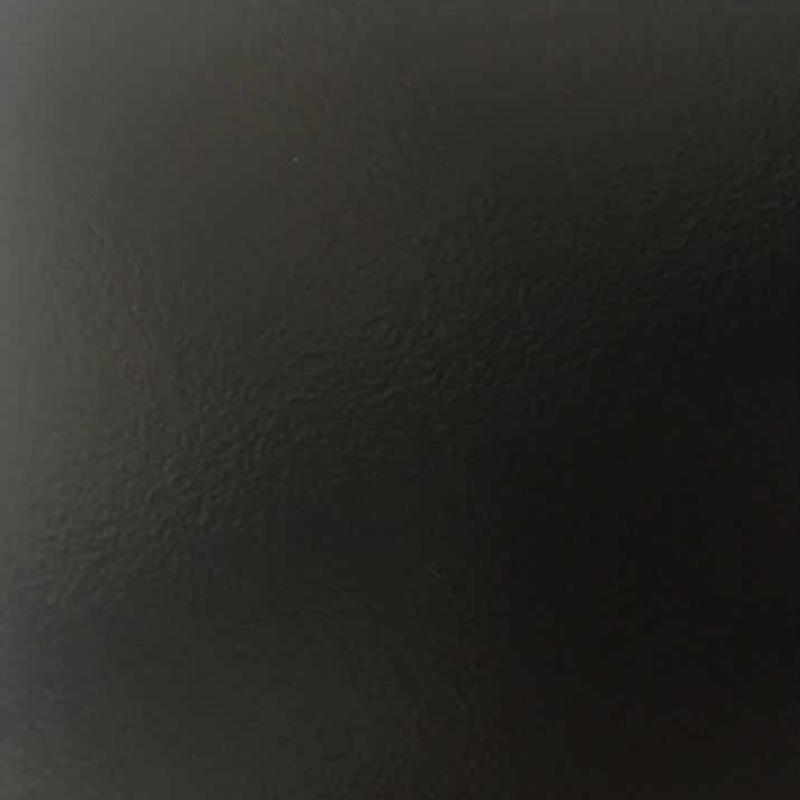 塑粉(砂纹黑)