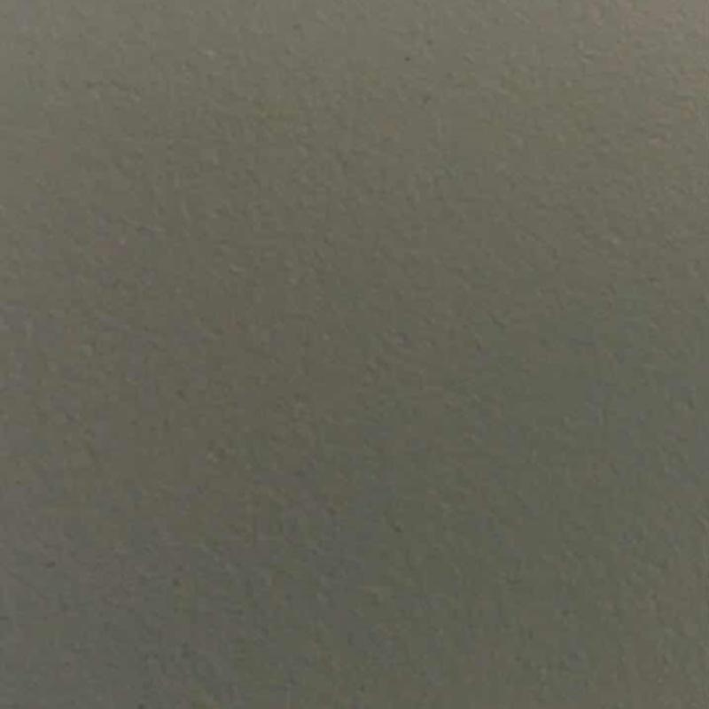 塑粉(砂纹灰色)