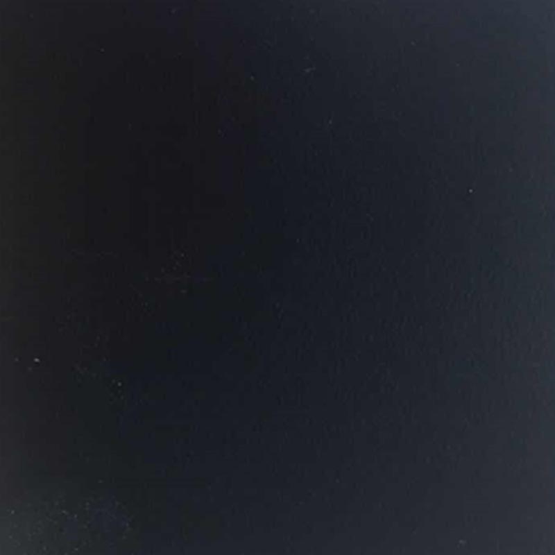 塑粉(哑光砂纹黑)