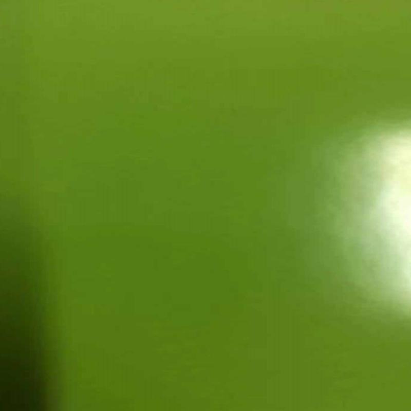 塑粉(半光绿)