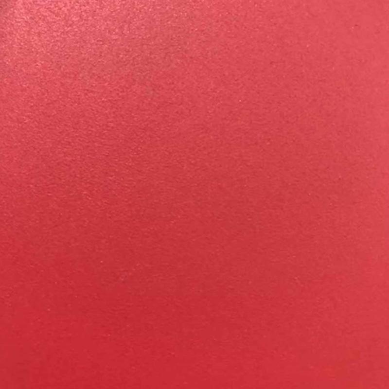 塑粉(砂纹红)
