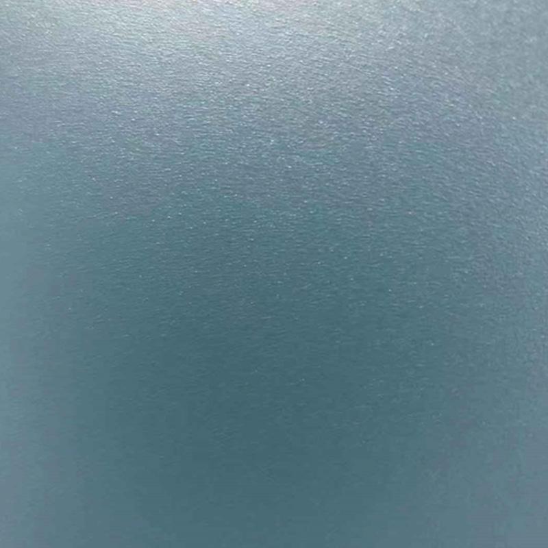 塑粉(砂纹蓝)