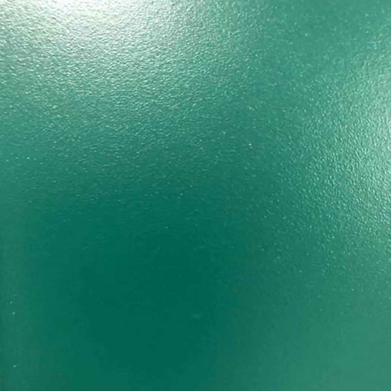 塑粉(砂纹绿)